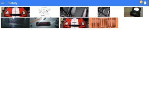 LXM screenshot 10