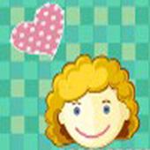 Education Game icon