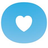 OtherlyApp icon
