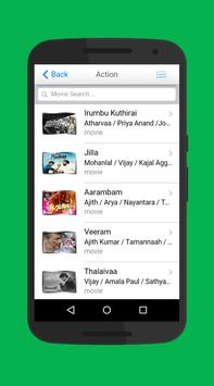 Lyca TV - Mobile for Android - APK Download