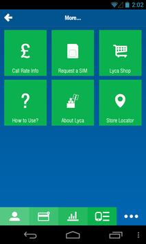 Lycamobile for Android - APK Download