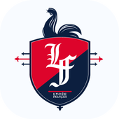 Lycée Français icon