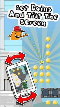 HoleBall screenshot 6