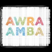 Awra Amba Experience icon