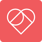 LYKE icon