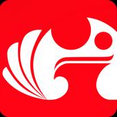 lykjockey icon