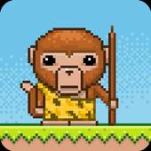 Monkey Society icon