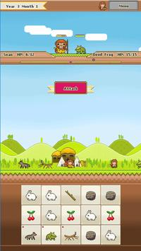 Monkey Society apk screenshot