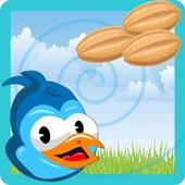 Bird Island icon