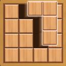 Wood Puzzle Mania -Block Puzzle Wood aplikacja