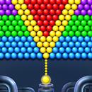 Bubble & Pop - Bubble Shooter Blast Game aplikacja