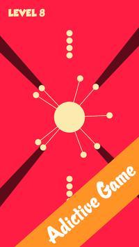 Super ElectroAb poster