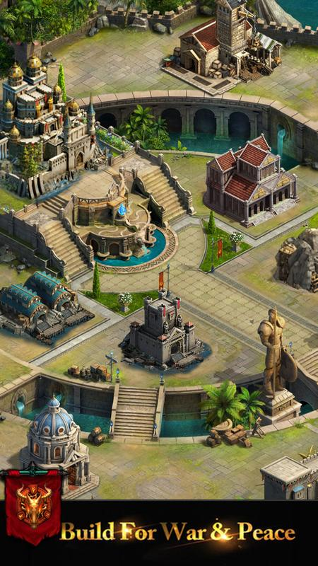 forge of empires download for pc
