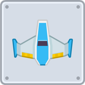 Space Canyon icon