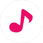 随心静听 icon