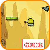Guide for Doodle Jump icon