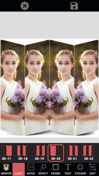 Photo Editor Collage Maker Pro apk screenshot