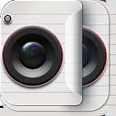 Clone Yourself - Split Pic icon