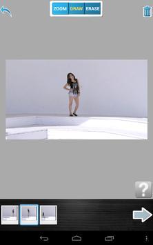 Clone Yourself - Split Pic screenshot 1
