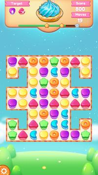 Cookie Blast screenshot 6
