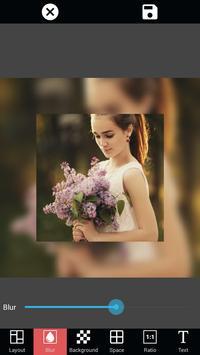 Candy Camera & Photo Editor & Color Splash Effect apk screenshot