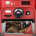 Photo Editor HDR FX Pro