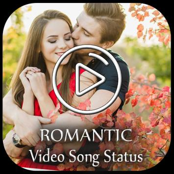 Romantic Video Song Status screenshot 1