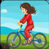 Sepeda Nacita icon