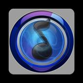 Flo Rida - Whistle Song +Lyric icon