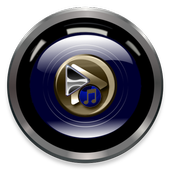 Luan Santana - Acordando o Prédio icon