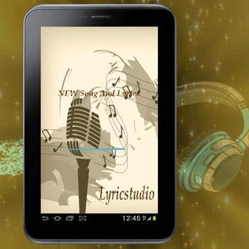 Luan Santana - Acordando o Prédio screenshot 3