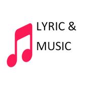 Willie Nelson Music&Lyrics icon