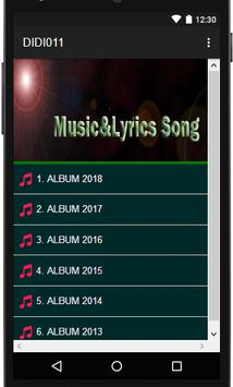 Coldplay: Song Lyrics All Albums for Android - APK Download