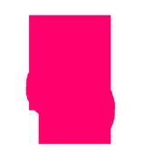 Darren Hayes Lyric Songs icon