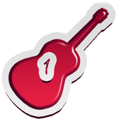 Dierks Bentley Lyrics Music icon