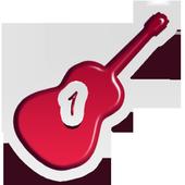 Sinead'O'Connor Lyrics Music icon