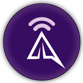 Lyvcast icon
