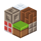 3d blueprints for minecraft apk download free entertainment app 3d blueprints for minecraft apk malvernweather Gallery