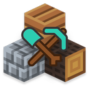 APK Builder for Minecraft PE