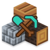 ikon Builder for Minecraft PE