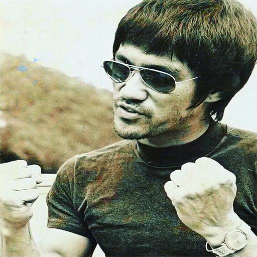 Mejores Peliculas De Bruce Lee For Android Apk Download