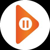 Lyza Music - Buma & Sena- vrij icon