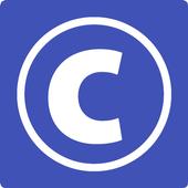Clicker icon