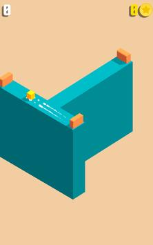 Tap Cube - Endless Adventure screenshot 10