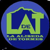 La Aliseda de Tormes 3.0 icon