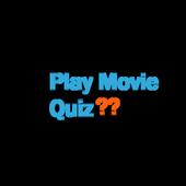 Play Movie Quiz icon