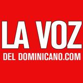 La Voz del Dominicano icon