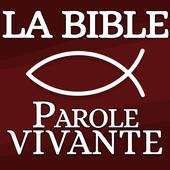 La Bible Palore Vivante - MP3 icon