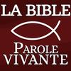 La Bible Parole Vivante 아이콘