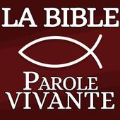 La Bible Parole Vivante 圖標